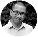 Bob 'Quy' Nguyen
