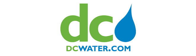 2_dcwater